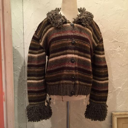 knit 26[FF35]