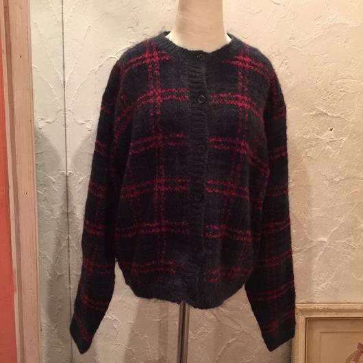 knit 139[Do-42]