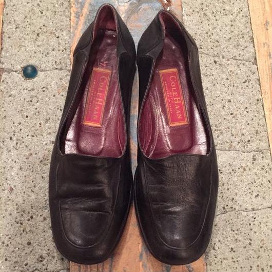 shoes 115[A626]