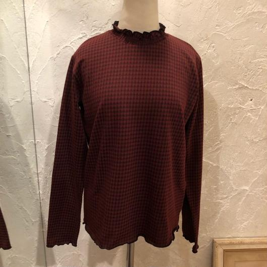 tops 186[RB571]