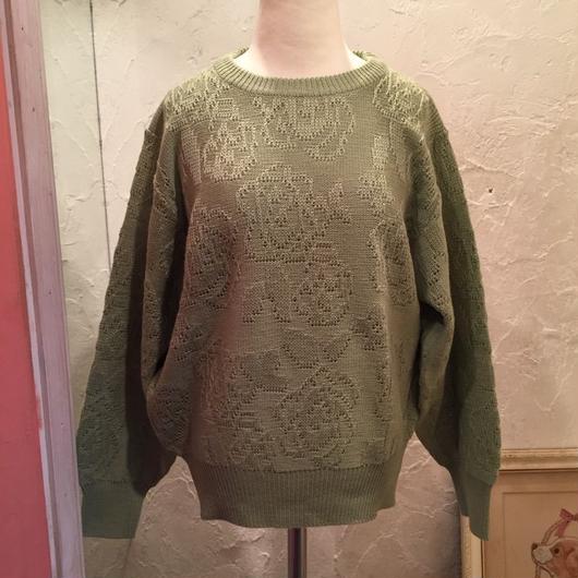 knit 93[FF328]
