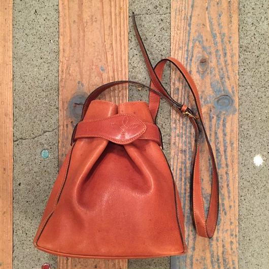 bag 292[FF152]