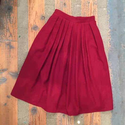 skirt 22[RB983]