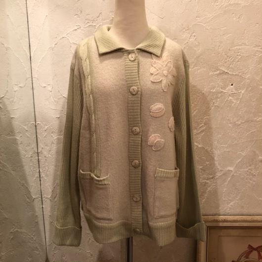knit 426[FF387]