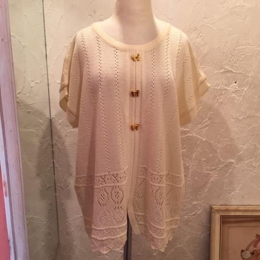 knit 123[FF652]