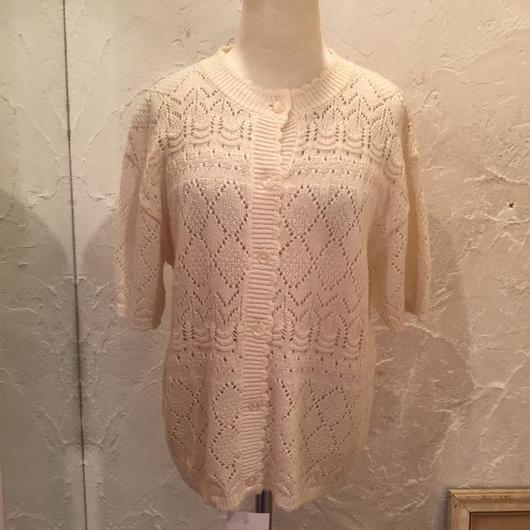 knit 119[FF479]