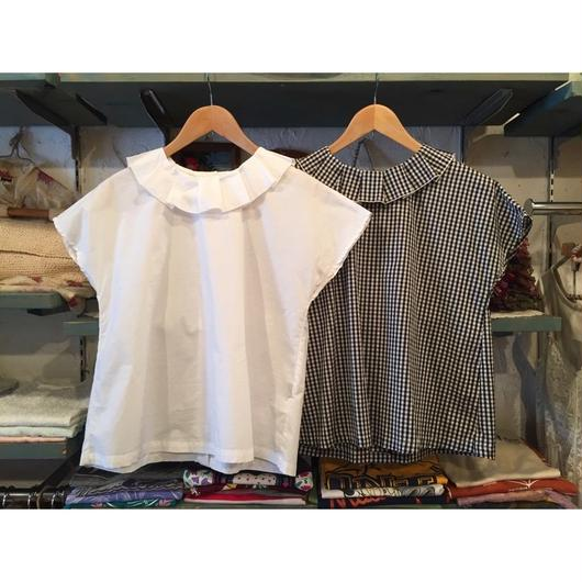 tops 165[RB954]