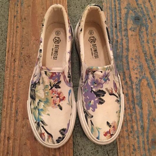 shoes 154[US-306]