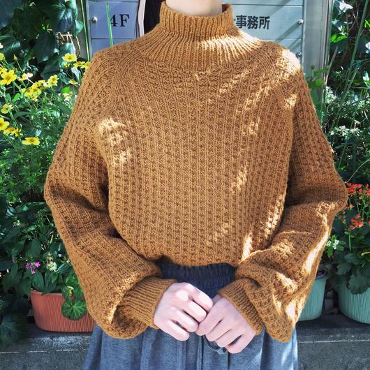 knit 276[ge-706]