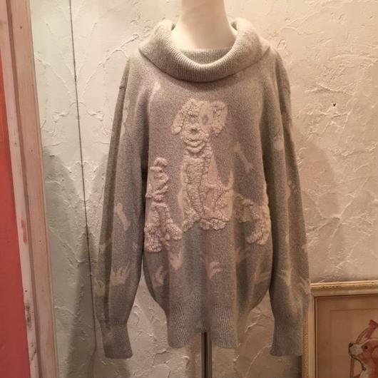 knit 189[FF214]