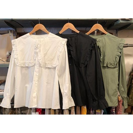 tops 178[RB542]