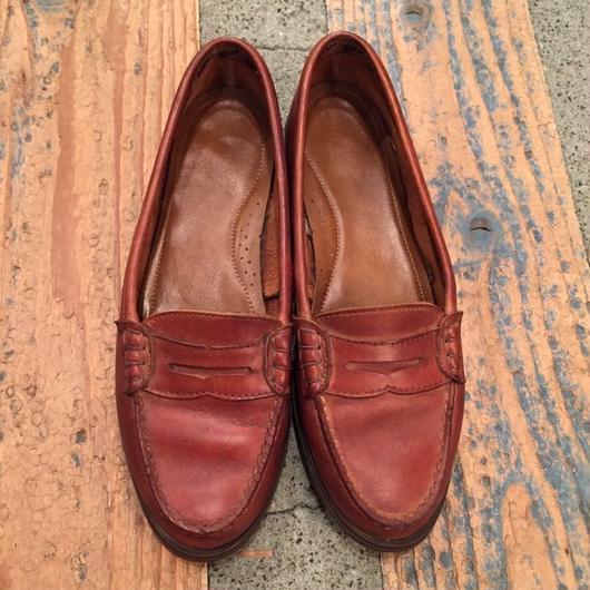 shoes 168[A657]