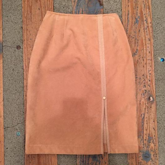 skirt 446[FF110]
