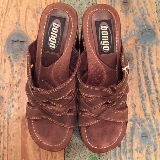 shoes 101[A610]