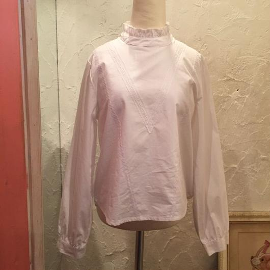 tops 23[RB759]