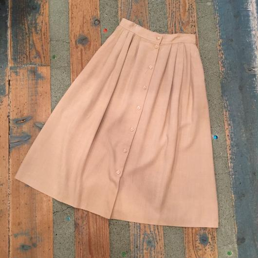 skirt 306[Do-269]