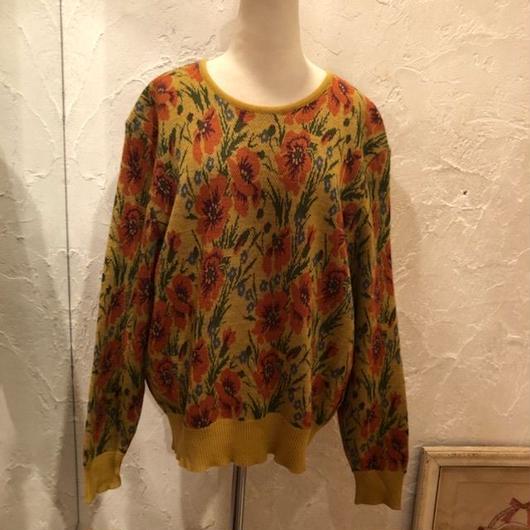 knit 401[FF182]