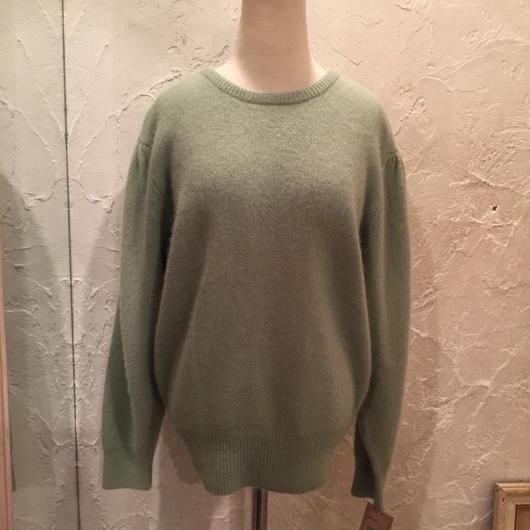 knit 228[FF814]