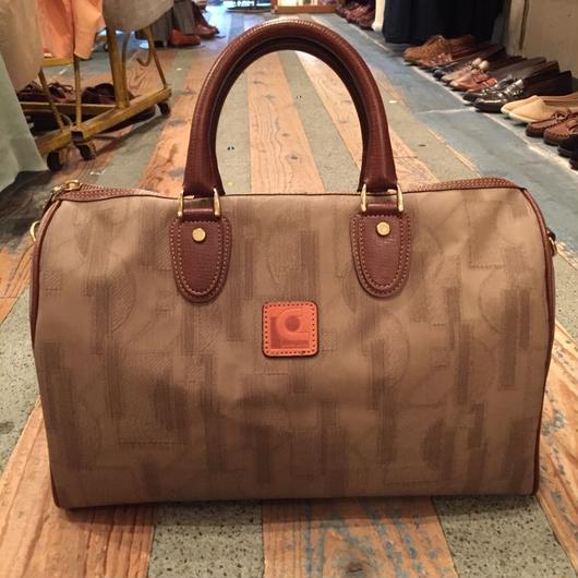 bag 69[FF430]