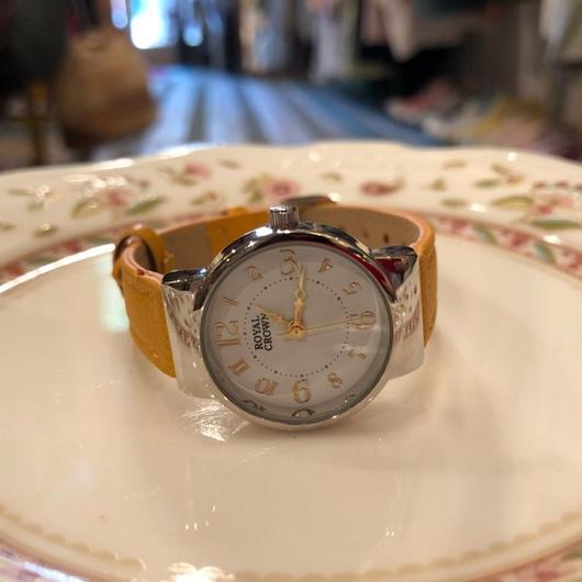 watch 22[c-115]