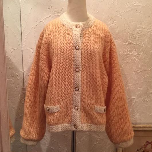 knit 191[FF148]