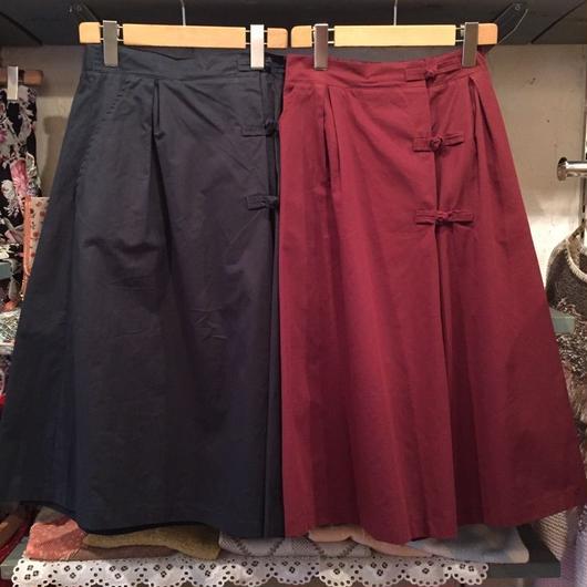 skirt 19[RB944]