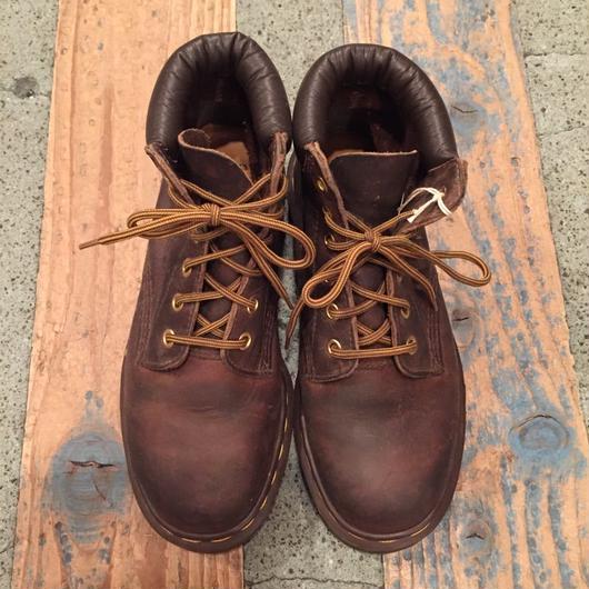 shoes 28[A374]