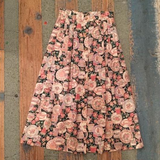 skirt 301[Do-247]