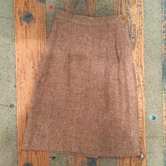 skirt 2[Do-697]