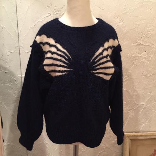 knit 187[AR782]