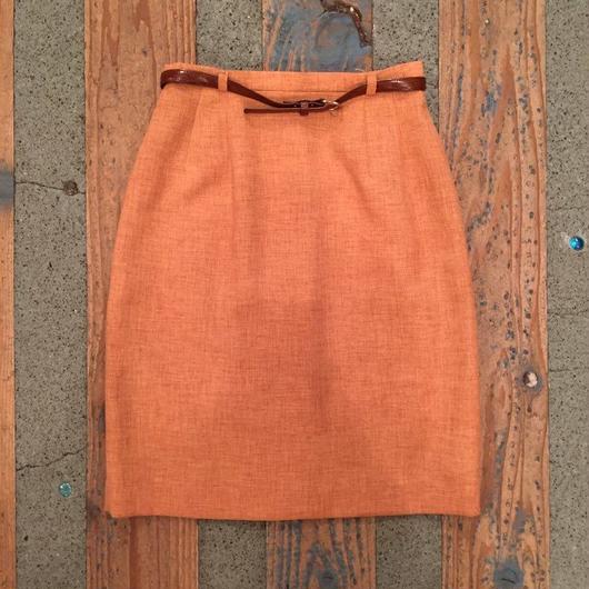 skirt 501[FF568]