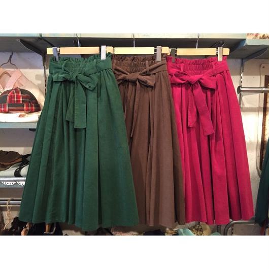 skirt 52[RB780]