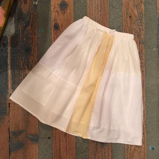 skirt 16[RB857]