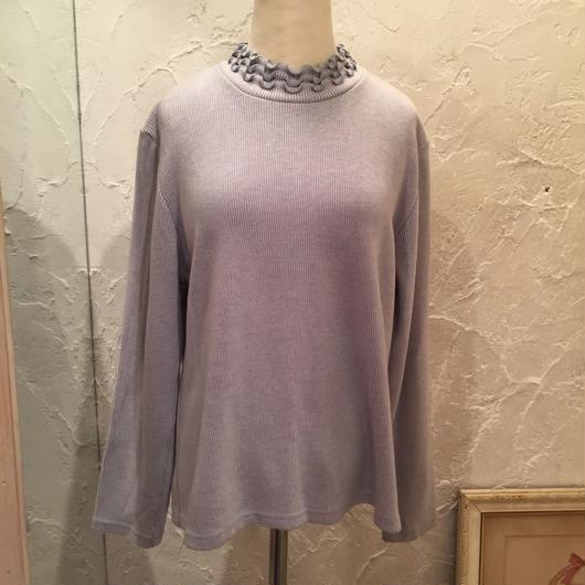 knit 201[FF336]