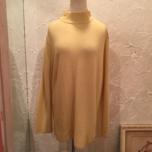 knit 308[FF181]