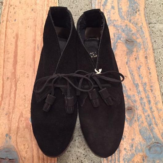 shoes 118[FF227]