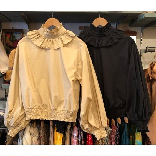tops 176[RB549]