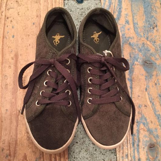 shoes 2[FF782]