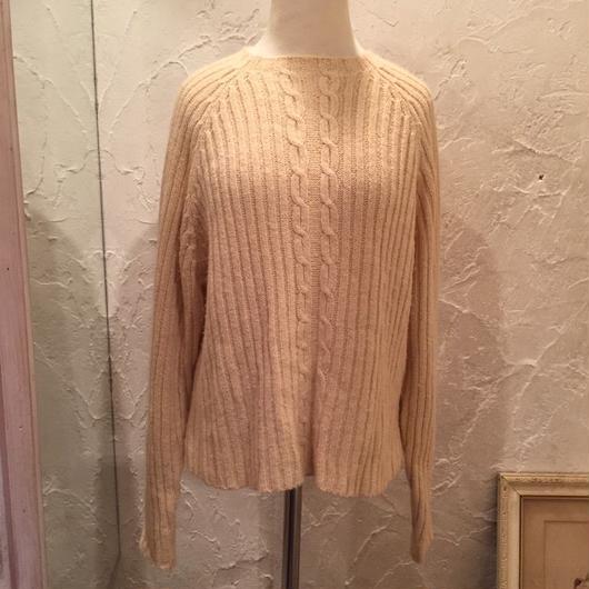 knit 175[Do-953]