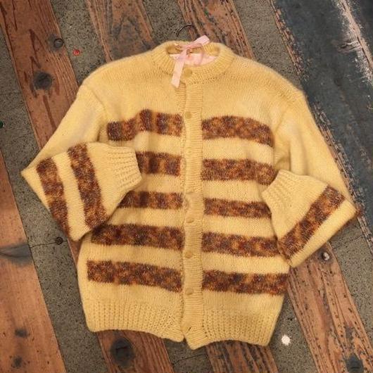 knit 385[ge-790]