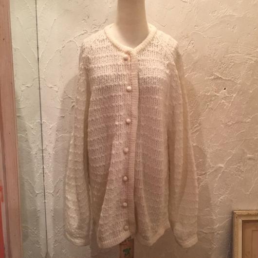 knit 224[Do-391]