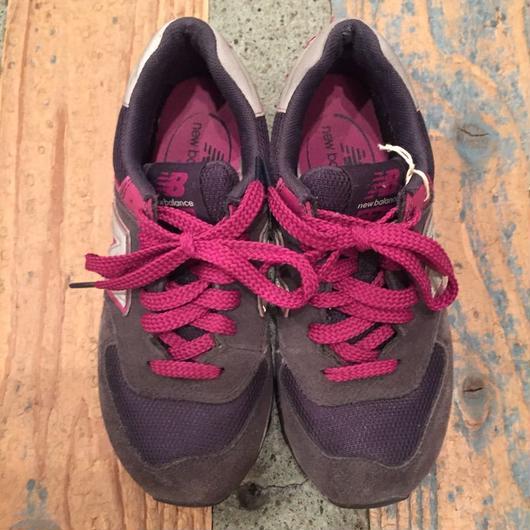 shoes 9[A262]