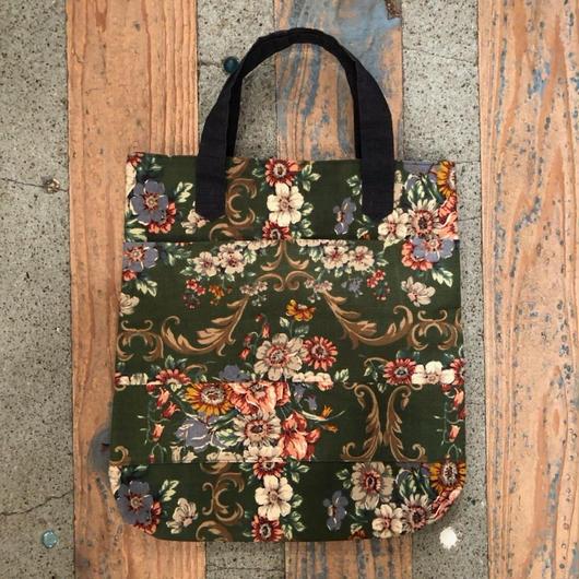 bag 340[FF959]