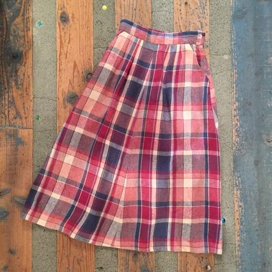 skirt 234[Do-143]