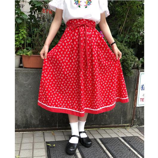 skirt 516[FC-4]