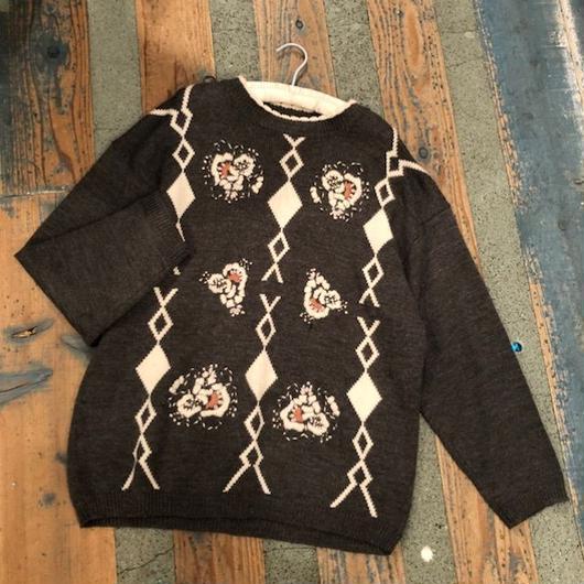 knit 414[ge-951]