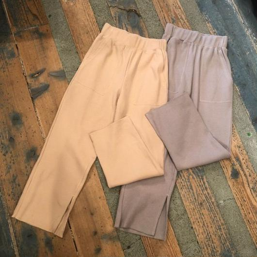 bottoms 125[RB660]