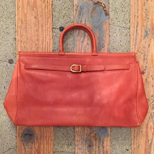 bag 186[FF455]