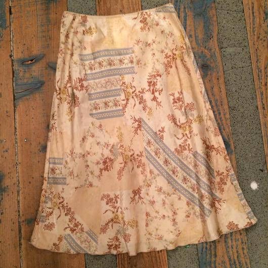 skirt 65[FF340]