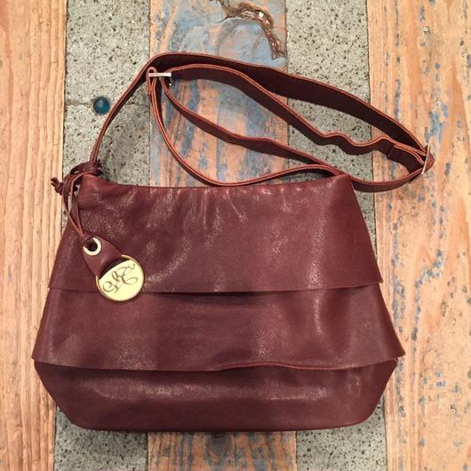 bag 291[FF153]